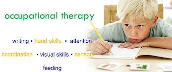 گروه توانبخشی تخصصی گفتار توان گستر بزرگترین مرکز توانبخشی و گروه درمانی کرج :: 09121623463