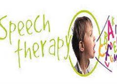 مرکز آسیب شناسی گفتار وزبان و گفتاردرمانی در نیشابور