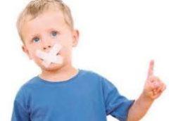بهترین کلینیک های درمان موثر لکنت در شهرستان نمین   09121623463