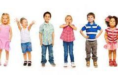 کلینیک اختلالات یادگیری کودک در هشتگرد 09121623463
