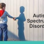 autism-1.jpg